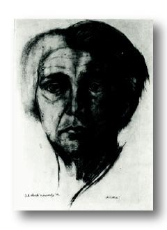 Maria Hodiamont, geb. Einmal