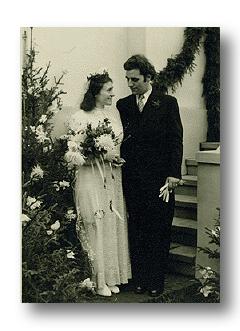 Elisabeth Bleker & Peter Hodiamont