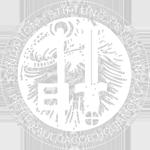 Fondation Peter Paul Jacob Hodiamont